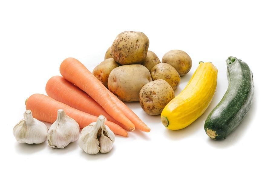 010801野菜