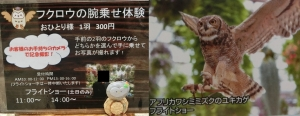 加茂荘2019-18