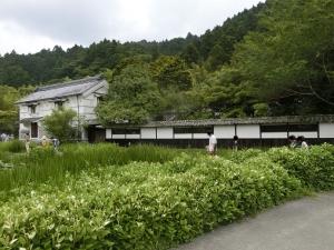 加茂屋敷3