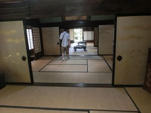 加茂屋敷9