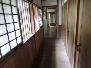 加茂屋敷11