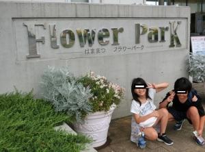 浜松フラワー2019-1