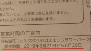 浜松フラワー2019-4
