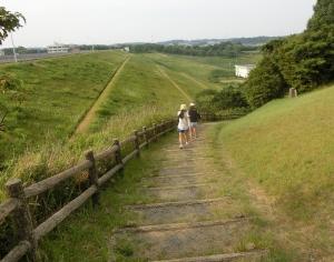 万場緑地4-1
