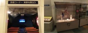 地下資源館21