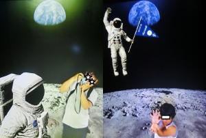 浜科学2019-24