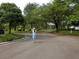 魚津総合公園5