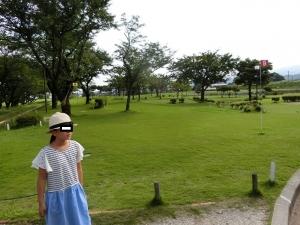 魚津総合公園10