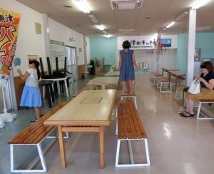 魚津水族初回31-1