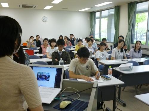 古川さん報告2