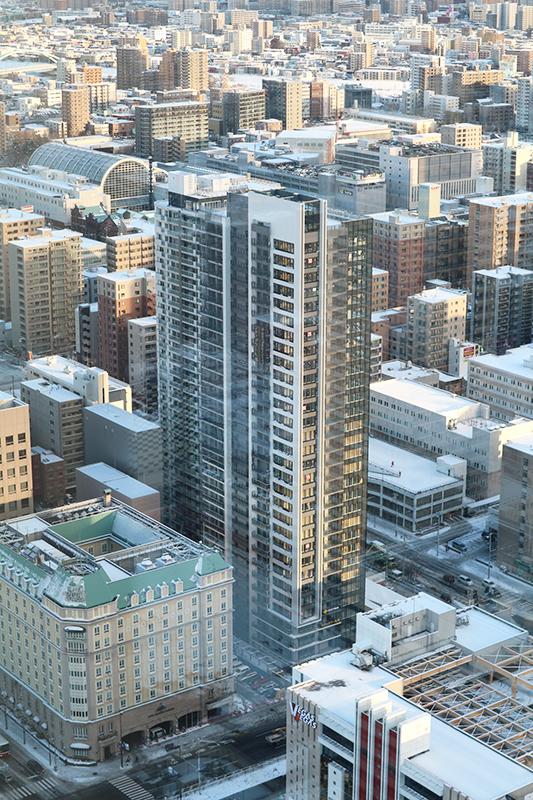 citytower3.jpg