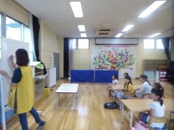 20190722_yomikikase_02blog.jpg