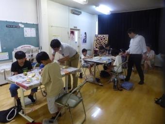 20190729_denki-kyousitu_02.jpg