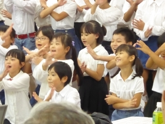 20190915_keiroukai_03.jpg