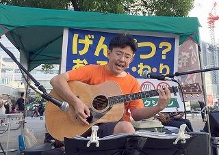 nakayama_20190710093233024.jpg