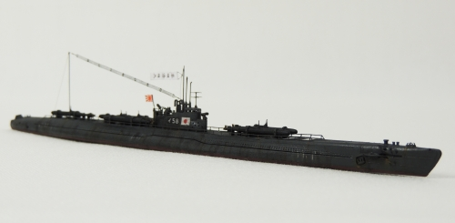 伊-58DSCN5765-1-2◆模型製作工房 聖蹟