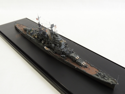 摩耶DSCN6661-1◆模型製作工房 聖蹟
