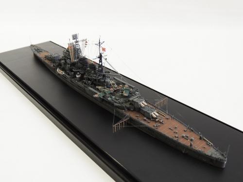 摩耶DSCN6718-1◆模型製作工房 聖蹟