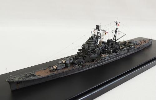 摩耶DSCN6733-1-2◆模型製作工房 聖蹟