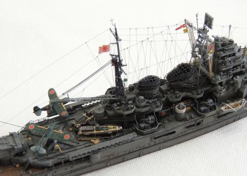 摩耶DSCN6868-1-2◆模型製作工房 聖蹟
