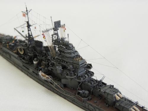 摩耶DSCN6916-1◆模型製作工房 聖蹟