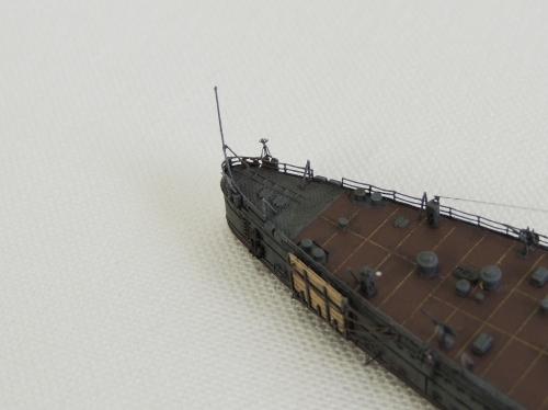摩耶DSCN7016-1-3◆模型製作工房 聖蹟