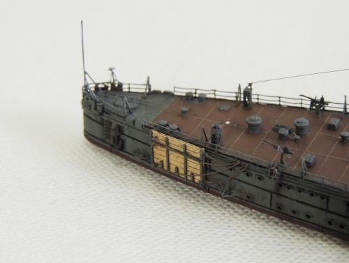 摩耶DSCN7008-1-3◆模型製作工房 聖蹟