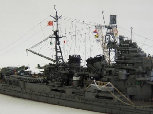摩耶DSCN6960-1◆模型製作工房 聖蹟