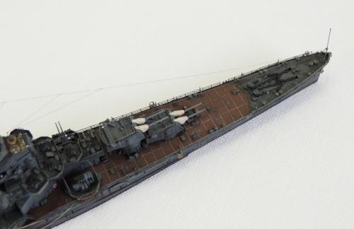 摩耶DSCN7044-1-2◆模型製作工房 聖蹟