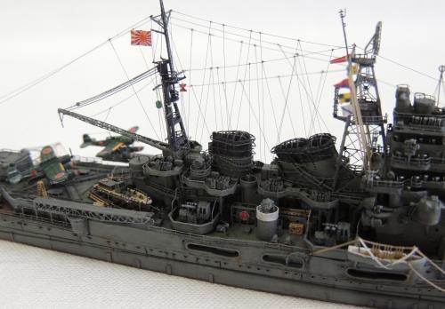 摩耶DSCN7018-1-(2)◆模型製作工房 聖蹟