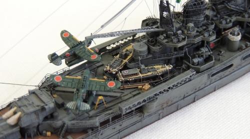 摩耶DSCN7112-1-2◆模型製作工房 聖蹟jpg