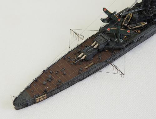 摩耶DSCN7121-1-3◆模型製作工房 聖蹟