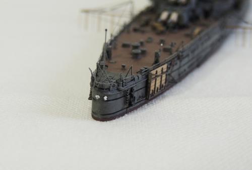 摩耶DSCN7186-1-3◆模型製作工房 聖蹟