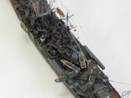 摩耶DSCN7233-1◆模型製作工房 聖蹟