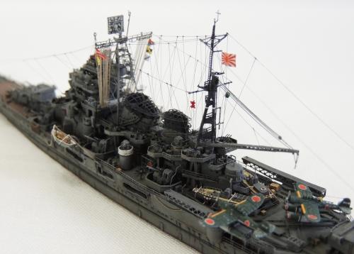 摩耶DSCN7254-1-2◆模型製作工房 聖蹟
