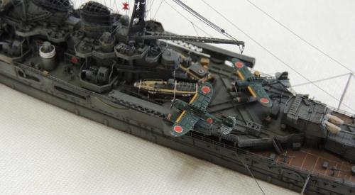 摩耶DSCN7261-1-2-(2)◆模型製作工房 聖蹟