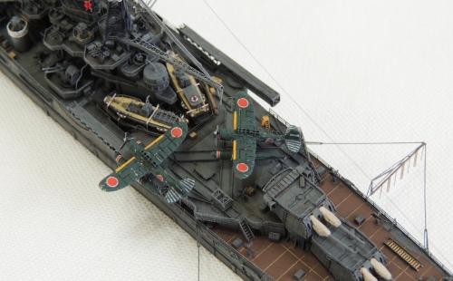 摩耶DSCN7277-1-(2)◆模型製作工房 聖蹟