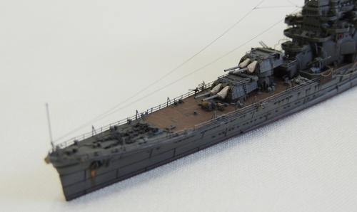摩耶DSCN7325-1-2-(2)◆模型製作工房 聖蹟