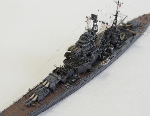 摩耶DSCN7340-1-3◆模型製作工房 聖蹟