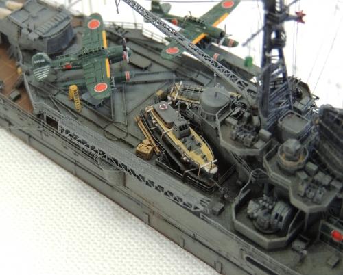摩耶DSCN7472-1-(2)-(3)◆模型製作工房 聖蹟