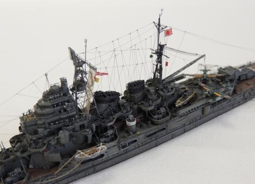 摩耶DSCN7392-1-2◆模型製作工房 聖蹟