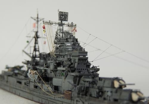摩耶DSCN7558-1-(2)◆模型製作工房 聖蹟