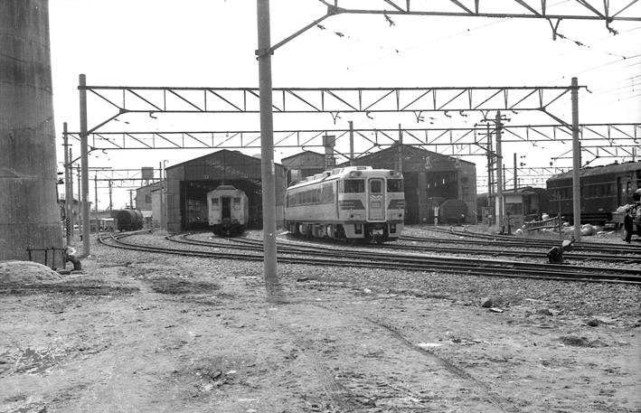 190721sm01.jpg