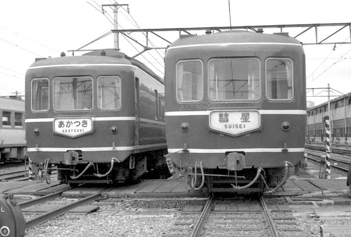 190721sm02.jpg