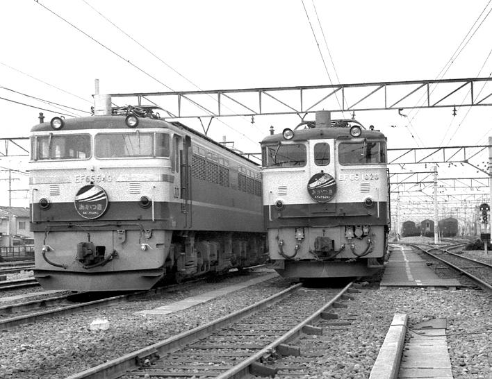 190721sm03.jpg
