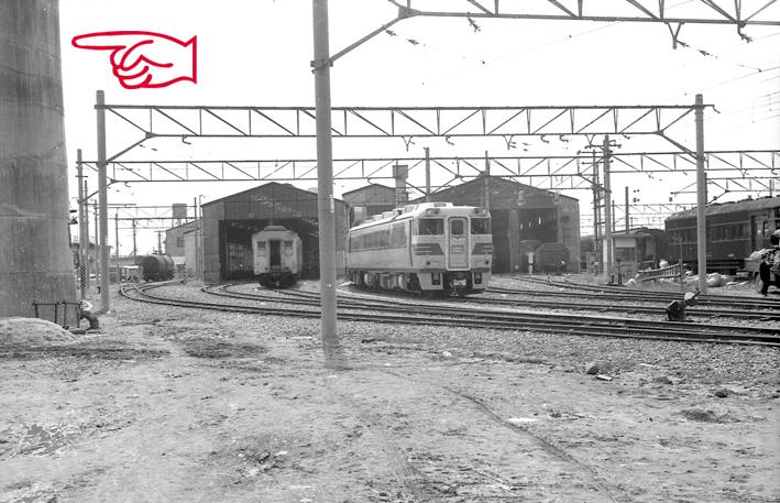 190727om26.jpg