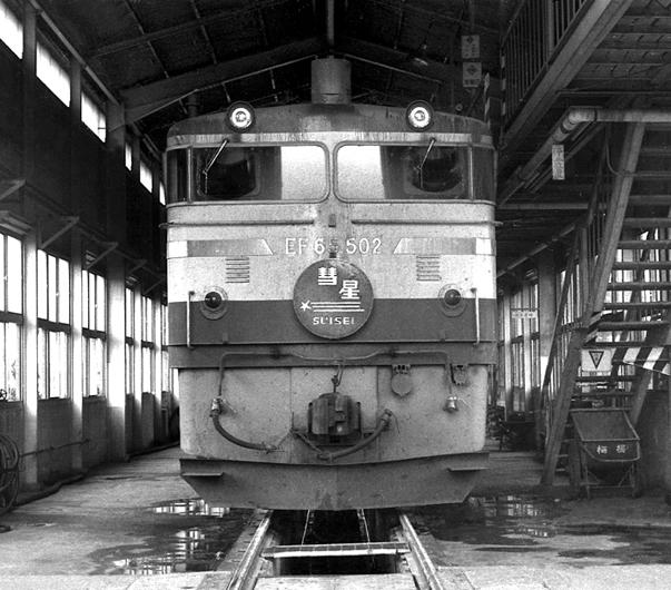 190727om30.jpg
