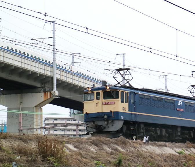 1907G2003.jpg