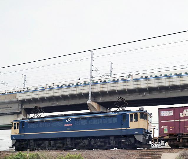1907G2005.jpg