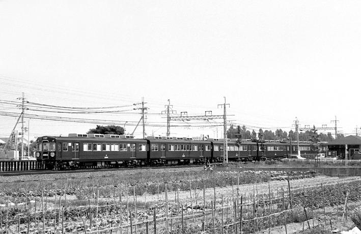190801rk04.jpg